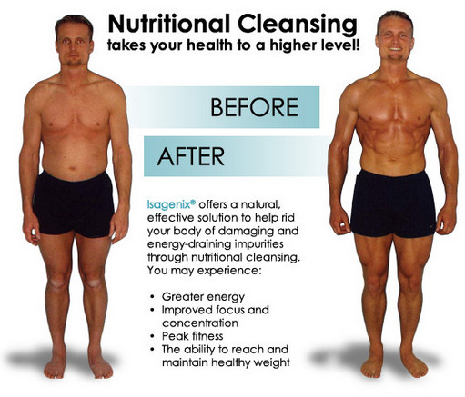 Does jumping rope help reduce belly fat image 5