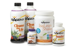 Isagenix shake, isagenix dealer, Isagenix, Weight loss, diet, buy isagenix